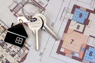 El precio medio de la vivienda en alquiler sube un 0,4% en el tercer trimestre en Extremadura, según fotocasa