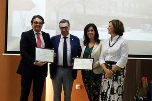 La Junta de Extremadura asegura que el proyecto de la nueva Facultad de Medicina sigue avanzando