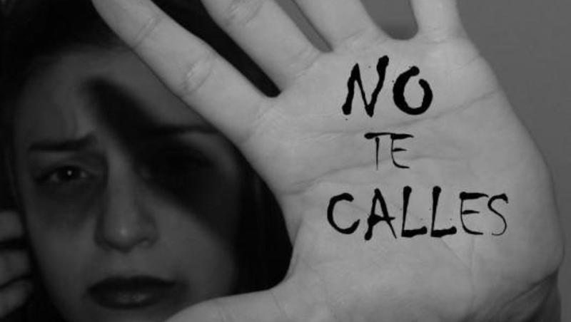 Crece un 20 por ciento el número de mujeres asesinadas por violencia de género en lo que va de año en España