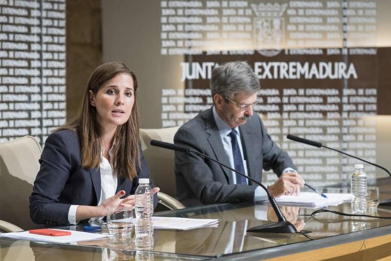 El Consejo de Gobierno aprueba incentivos de hasta 10 millones de euros para grandes inversiones y mejora las ayudas para otros proyectos de inversión