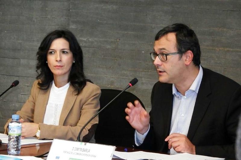 La Junta de Extremadura pone en marcha una plataforma de lectura digital pionera en los centros educativos de la región