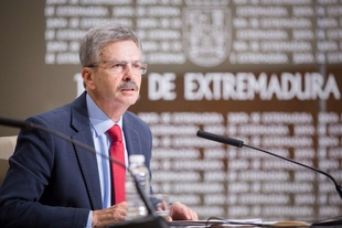 La Junta de Extremadura pone en marcha un Plan de Regeneración Económica para dinamizar la zona minera de Aguablanca
