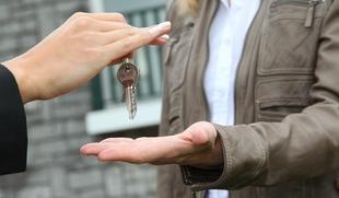 La compraventa de viviendas crece en Extremadura un 24,2% en septiembre