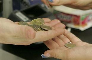 Los precios en Extremadura suben un 1,3% en octubre