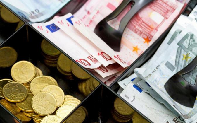 La facturación del sector servicios sube un 1 por ciento en septiembre en Extremadura en términos interanuales