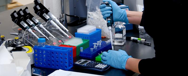 Los equipos del Banco de Sangre recorrerán más de 10.000 kilómetros en diciembre para hacer 57 colectas en Extremadura