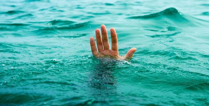 Extremadura registra 8 fallecidos por ahogamientos en espacios acuáticos entre enero y noviembre
