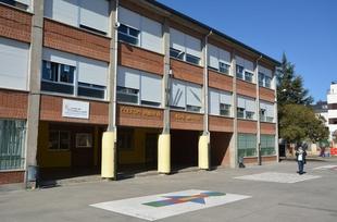 ANPE propone actuaciones para mejorar la convivencia en los colegios que abarcan ámbitos como la familia o las TIC