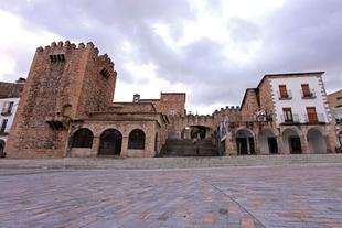 Extremadura registrará una ocupación media del 71% en el puente de la Constitución