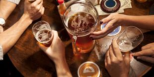 Unos 400 agentes de la Guardia Civil realizarán 4.000 pruebas de alcohol y droga esta semana en carreteras extremeñas