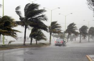 El Centro de Urgencias y Emergencias 112 desactiva las alertas por fuertes vientos y lluvia en Extremadura