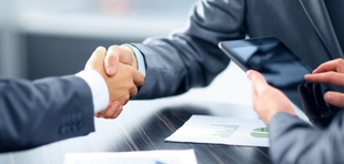 La creación de empresas en Extremadura cae un 27,5% en octubre en tasa interanual