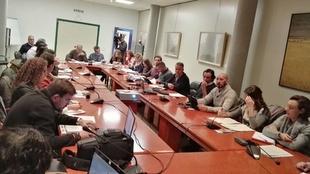El CAMAEX da luz verde a la modificación de las especies de fauna y flora del Catálogo Regional de Especies Amenazas de Extremadura