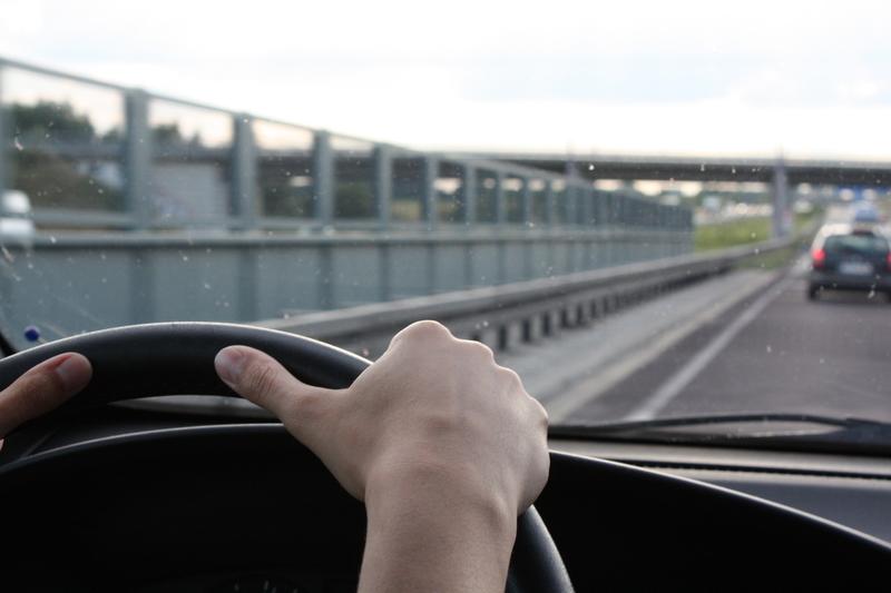 Dos fallecidos y dos heridos en tres accidentes en carreteras de Extremadura