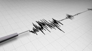El terremoto en Portugal ya ha tenido cuatro réplicas
