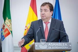 Vara valora la independencia, objetividad y transparencia del Consejo Económico y Social