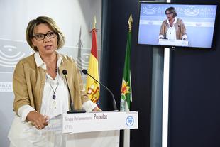 La investigación del Tribunal de Cuentas respalda la denuncia del Gobierno de Monago sobre las irregularidades en el festival