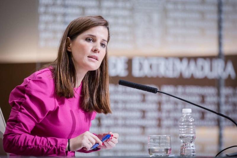 El Consejo de Gobierno autoriza la convocatoria de las ayudas de la PAC para la campaña 2018-19, con un presupuesto de 513 millones de euros