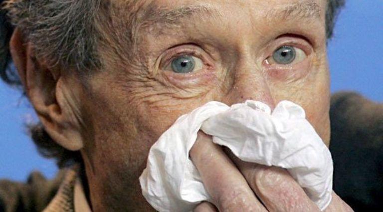 Tres fallecidos en la última semana por gripe en Extremadura elevan a 22 los muertos durante esta temporada