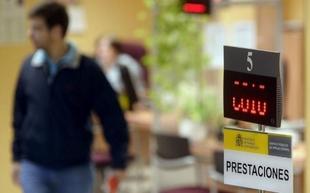 La Seguridad Social pierde en Extremadura 655 afiliados extranjeros en enero, un 5,68%
