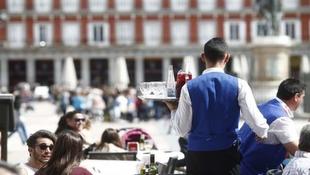 La tasa de ocupación de los menores de 25 años en Extremadura se sitúa en el 49%, la más baja del país