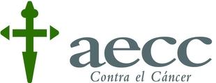 La AECC se reúne con los Secretarios de Estado de Servicios Sociales y Sanidad