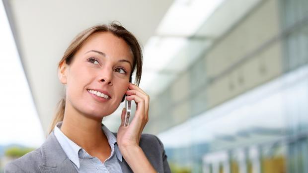 El nuevo teléfono de cita previa para el médico de Atención Primaria en Extremadura entra en funcionamiento este jueves