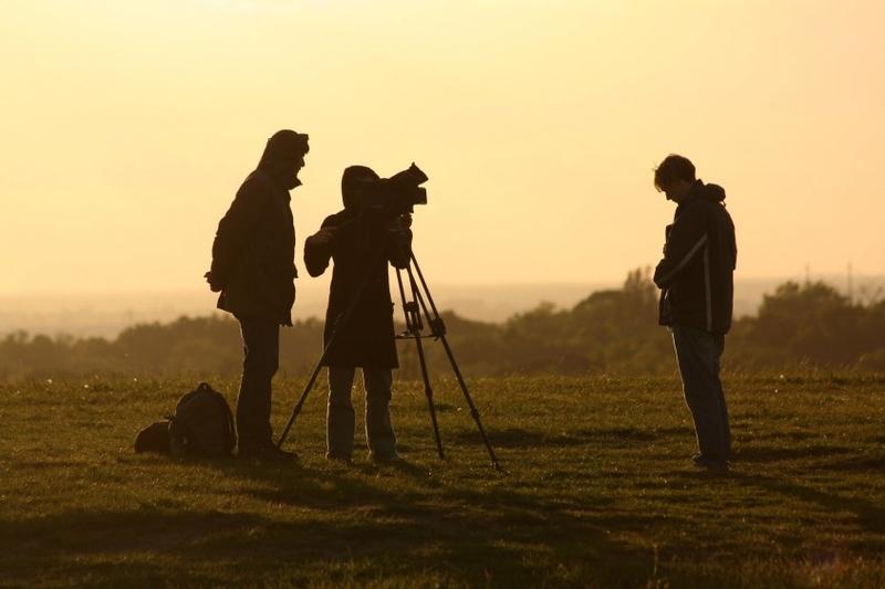 Dimite en bloque la Junta Directiva de la Asociación del Audiovisual de Extremadura (ADAEx)