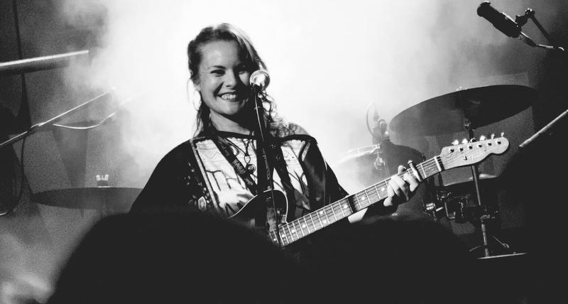 Extremadura alberga el Primer Certamen de nuevos talentos de la canción de autor