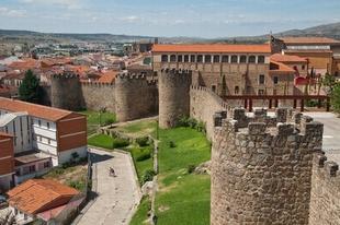 Cinco localidades extremeñas se disputan el galardón a mejor 'Destino Turístico Accesible' de la región