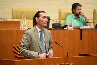 """La primera semana de la comisión de investigación de las ambulancias evidencia el """"drama"""" sufrido por los trabajadores"""