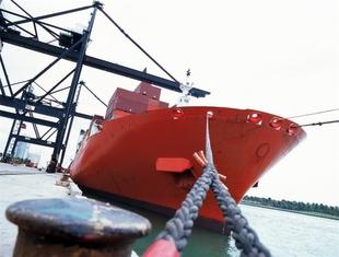 Norteamérica, Polonia y Marruecos impulsan las exportaciones extremeñas hasta su récord