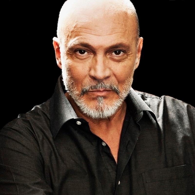 Juan Fernández se suma al reparto de 'Fedra' de Paco Bezerra y Luis Luque