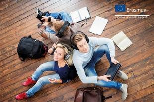 La Junta de Extremadura destina 500.000 euros en ayudas complementarias para el programa universitario Erasmus+