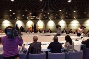 Extremadura recibe 13,5 millones más para políticas de empleo