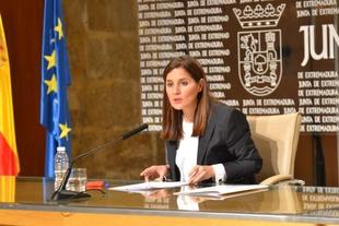 La Red de Puntos de Acompañamiento Empresarial contará con 3,6 millones de euros para los tres próximos años