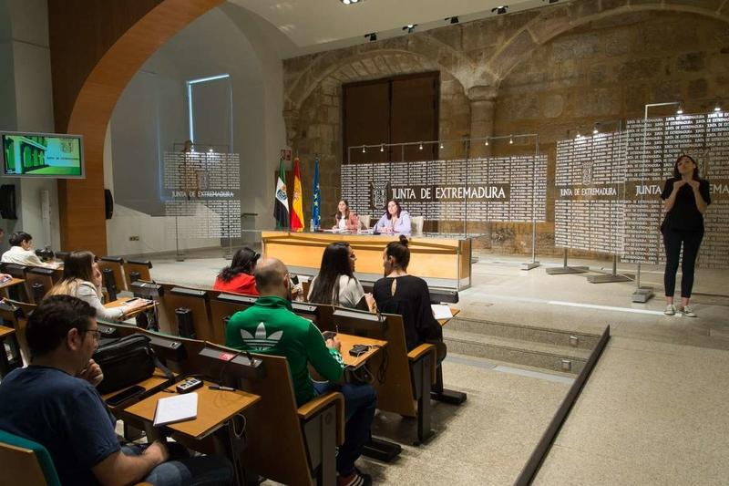 El Consejo de Gobierno autoriza la licitación del proyecto para la puesta en regadío de 15.000 hectáreas en Tierra de Barros