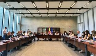Nuevo decreto de ayudas para la recuperación integral de las víctimas