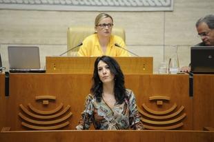 Nuevo plan de empleo para mayores de 30 años dotado con 10 millones de euros