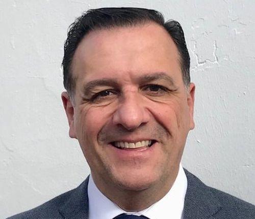 Juan Antonio Morales, secretario provincial del PP de Badajoz deja el partido sin renunciar a su acta de diputado