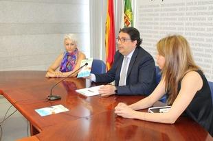 La Junta de Extremadura abre una línea de ayudas autonómicas al alquiler para familias que esperan una vivienda pública