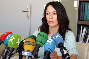 Educación insta a repetir las pruebas prácticas de cuatro especialidades para garantizar el desarrollo de las oposiciones