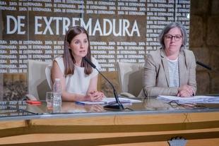 El Ejecutivo aprueba ayudas por importe de 8,8 millones de euros para ahorro energético y fomento de renovables