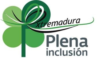 Casi 500 personas de Plena inclusión Extremadura participan en talleres de promoción de la igualdad y bienestar