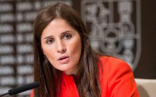 La Junta de Extremadura convoca el IV Plan de Empleo Social, dotado con 24 millones de euros