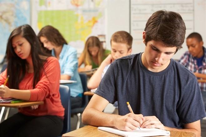 Educación concede ayudas para residencia y transporte a 182 alumnos de enseñanzas postobligatorias no universitarias