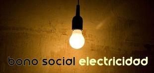 El plazo para renovar el bono social finaliza el próximo 8 de octubre