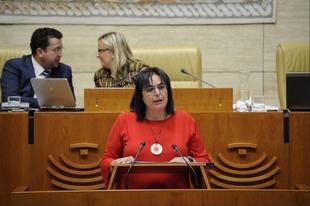 La Junta presenta una Ley del Suelo que permitirá la simplificación en temas urbanísticos y perspectiva de género
