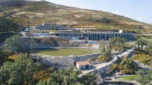 Vara inaugurará el campus PHI en Hoyos, Sierra de Gata