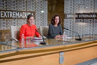 Aprobados dos nuevos programas de fomento del empleo que contarán 18 millones de euros